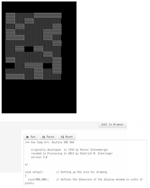 snekao_edit_in_recodeproject