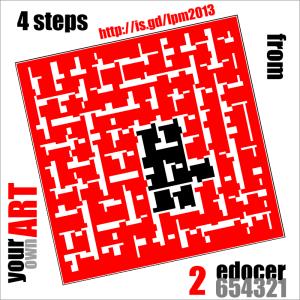 4steps_logo